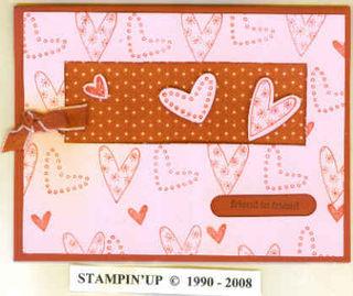 Card sample 2