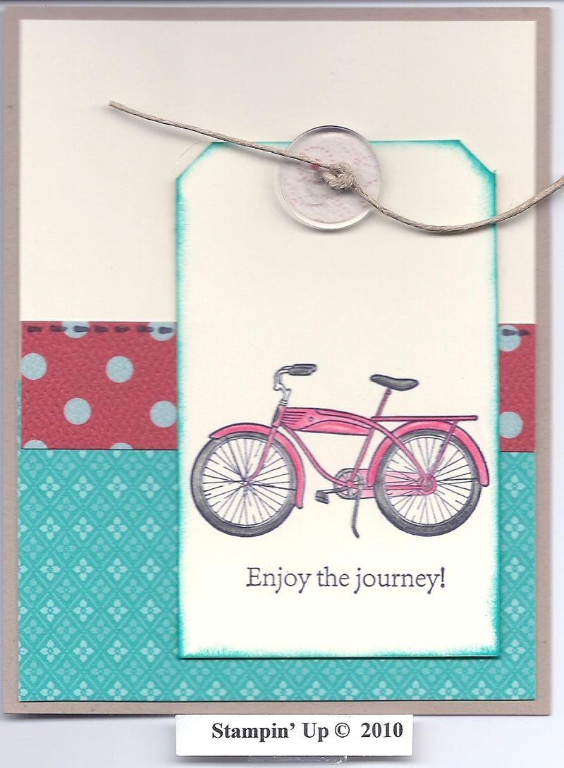 CARD 03