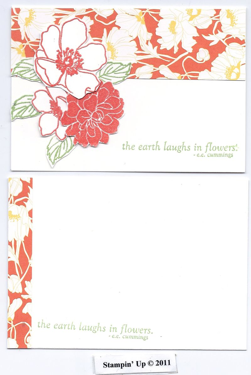 Card-Envelope 01