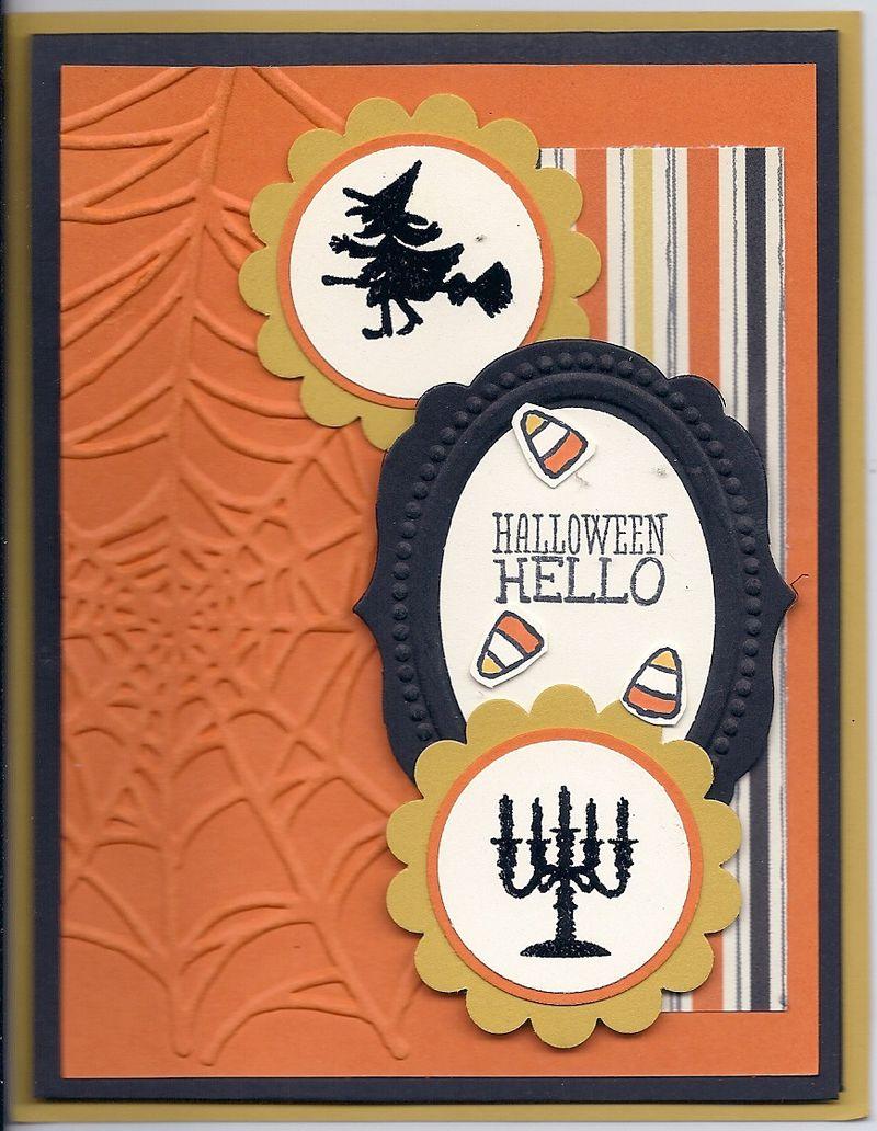 Halloween Hello_Big Shot Accessories_Kris Gratz