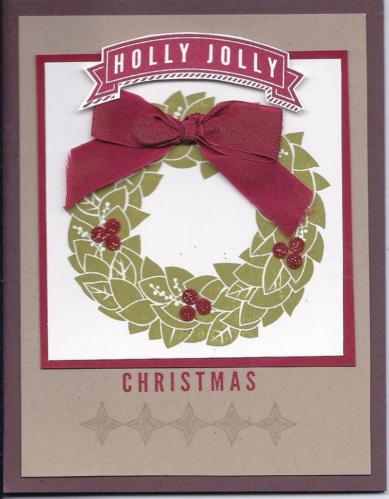 A Banner Christmas_Wonder Wreath Wrap