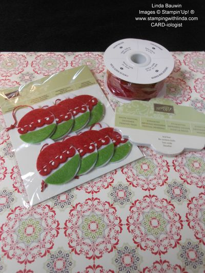 Stampin'Up_Blog Candy_Designer Paper