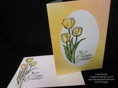 Occasions Catalog_Stamps-in-the-Mail_Blessed Easter