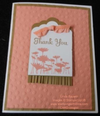Occasions Catalog_Best of Flowers_Fringe Scissors