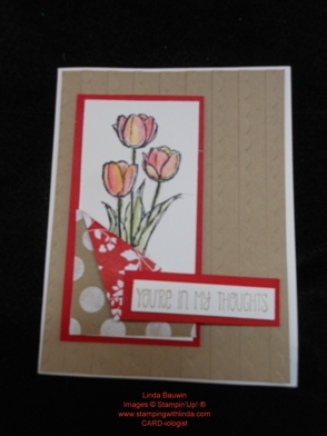 Occasions Catalog_Stampsin-the-Mail_Blessed Easter