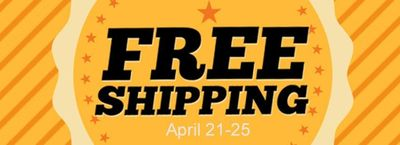 Free Shipping lisa