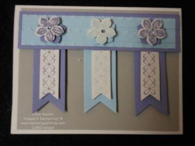 Occasions Catalog_Banner Framelits_Petite Petals