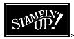 Stampinup_logo