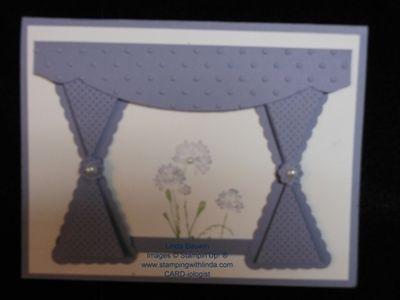 Curtain Card_Petite Pennant Builder Punch
