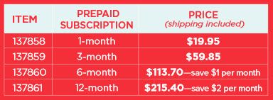 Pre-Paid-Subscription-Pricing