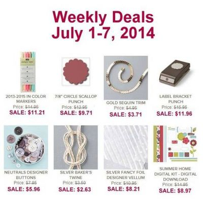 July 1weeekly-deals-july-1
