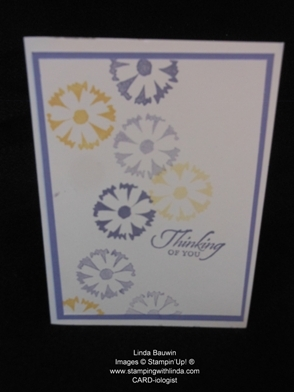 Quick Easy Card Backgrounds_Petal Parade