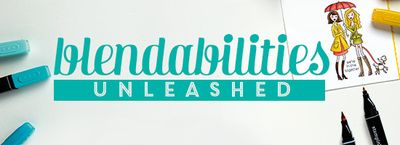 Release blendabilities_5-1-2014_na_sp_eu