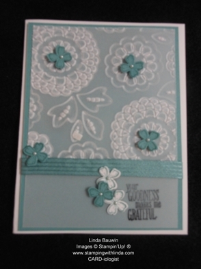 Vellum Card_Something to Say Set