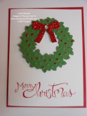 Wondrous Wreath Tips_Linda Bauwin