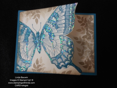 Swallowtail_Creative Cut_Linda Bauwin