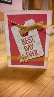 Best Day Ever Stamp Set_Sale-a-Bration_Linda Bauwin