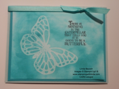 Wax Paper Butterfly_Occasions Catalog_Linda Bauwin