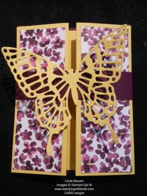 Pleated Gate Fold_Linda Bauwin