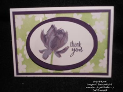 Lotus Blossom_Sale-a-Bration_Linda Bauwin