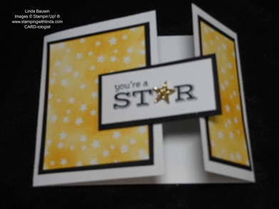 Star Card_Linda Bauwin