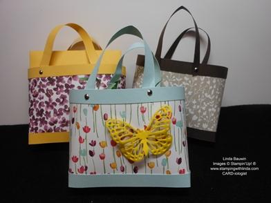 Bag in a Box Purses_linda Bauwin