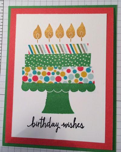Donna_Birthday_linda Bauwin
