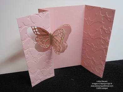 Flip Butterfly Inside_Linda Bauwin