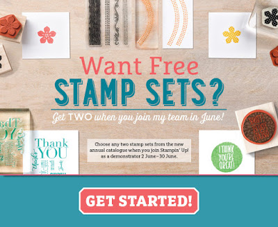 Want Free Stamps_Linda Bauwin