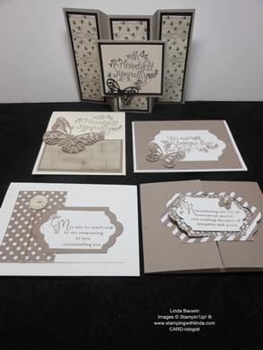 Heartfelt Sympathy_Stamp of the Month_Linda Bauwin