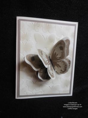 Flutterby Card_Linda Bauwin