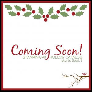 Coming Soon SU!_Linda Bauwin