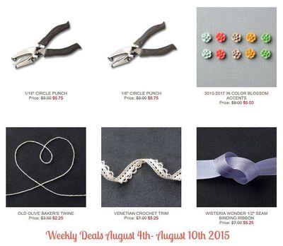 Aug 4 weekly deals SU!_Linda Bauwin