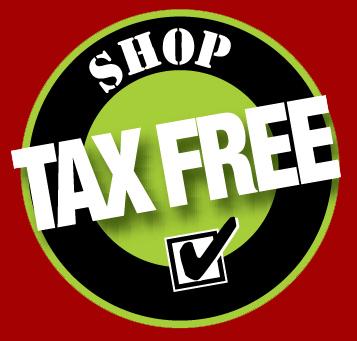Tax Free Holiday_Linda Bauwin