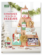 SU! Holiday Catalog_Linda Bauwin