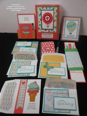 Birthday Emergency Kit_Linda Bauwin
