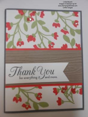 SU! Cards_Linda Bauwin