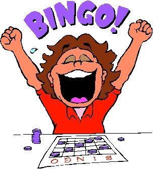 Stamp Bingo_Linda Bauwin