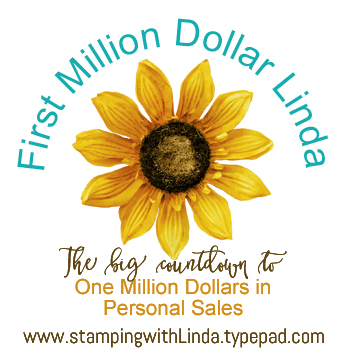 Countdown to Million Dollar Linda Bauwin