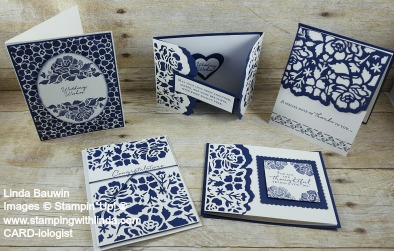 #stampkits, #stampofthemonth, #floralphraes #lindabauwin