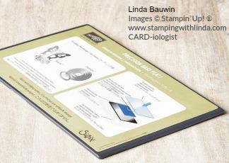 #bigshot #precisionbaseplate #lindabauwin