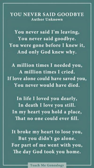 #memorialbauwin