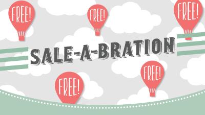 #sale-a-brationfree #lindabauwin
