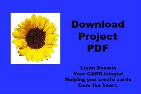 #PDF #lindabauwin