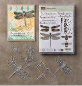 #dragonflydreams #lindabauwin