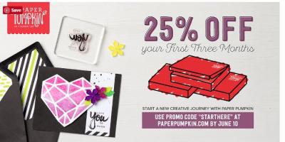 #paperpumpkinpromotion #lindabauwin