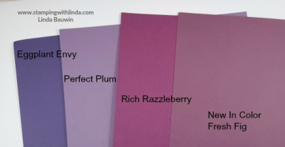 #incolor #freshfig #lindabauwin