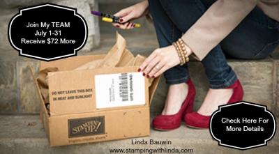 #starterkitspecial #lindabauwin