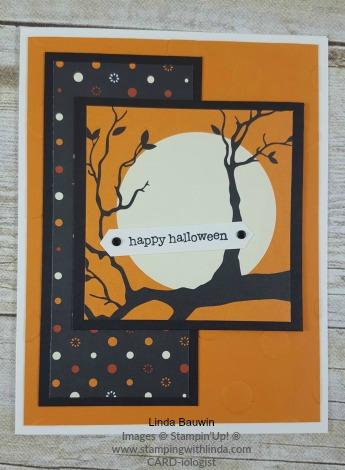 #halloweencard #leighamburgey #lindabauwin