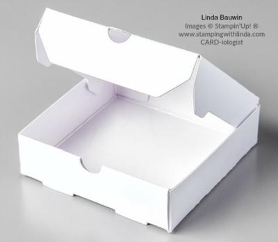 #pizzaboxes #lindabauwin
